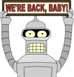 QlikFix is back!