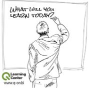 what-will-you-learn-todayv2_189