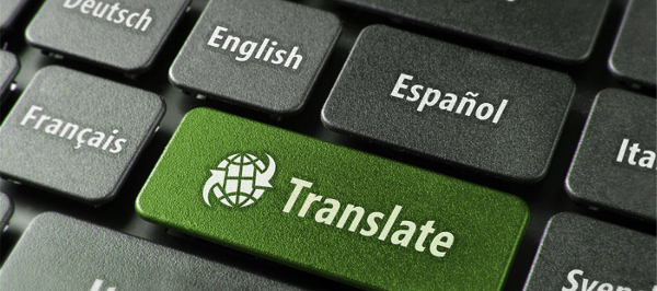 Handling multiple languages and translations in QlikView