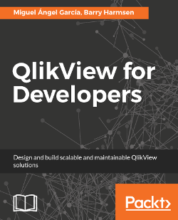QlikView for Developer</body></html>