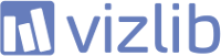 Vizlib: fully supported Qlik Sense extensions