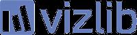 Vizlib: fully supported Qlik Sense extensions
