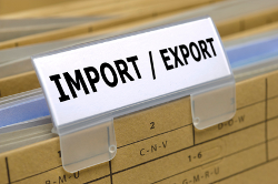 Importing and exporting variables in QlikView