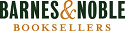 Buy QlikView 11 for Developers at Barnes & Noble