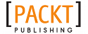 Get QlikView for Developers Cookbook at Packt Publishing
