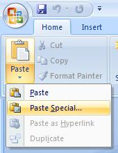Qlikview Pdf Printer